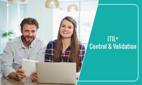 ITIL® Release, Control and Validation