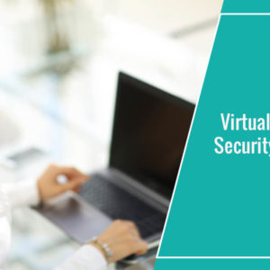 Certified Virtualization Security Expert (Advanced VMware Security)