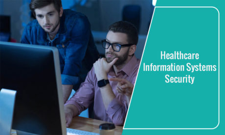 Certified Healthcare Information Systems Security Practitioner (CHISSP)