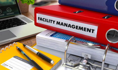 Facilities Management Course