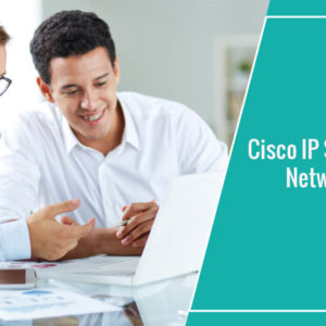 Cisco CCNP Implementing Cisco IP Switched Networks (Switch)