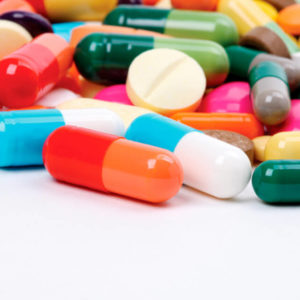 Medication Awareness and Safe Handling of Medicines